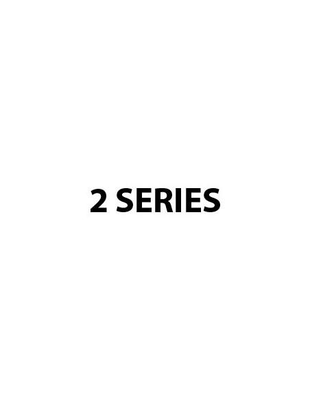 2 Serija