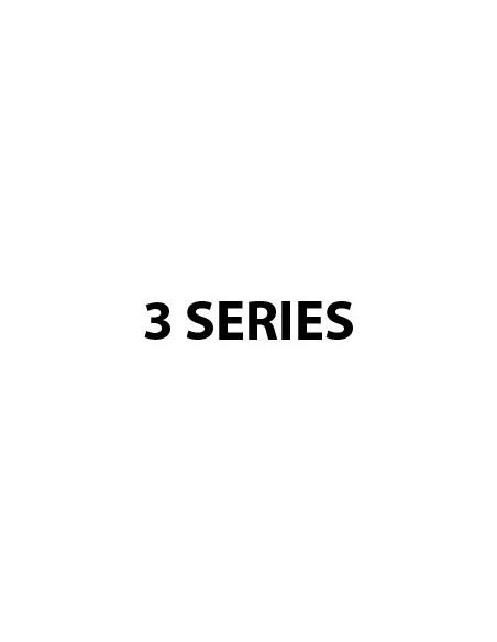 3 Serija