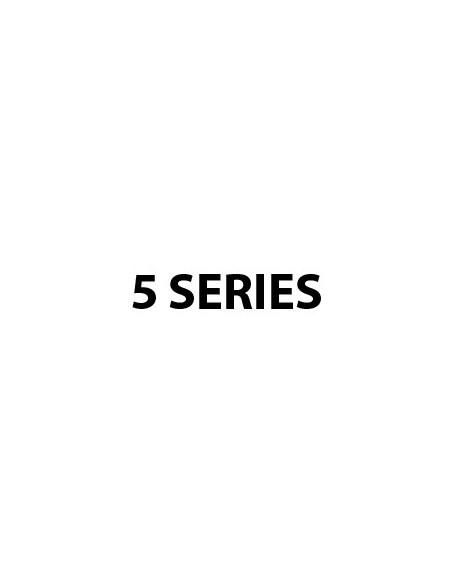 5 Serija