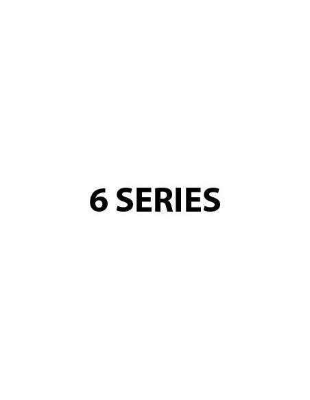 6 Serija