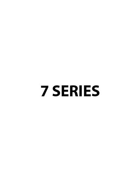 7 Series