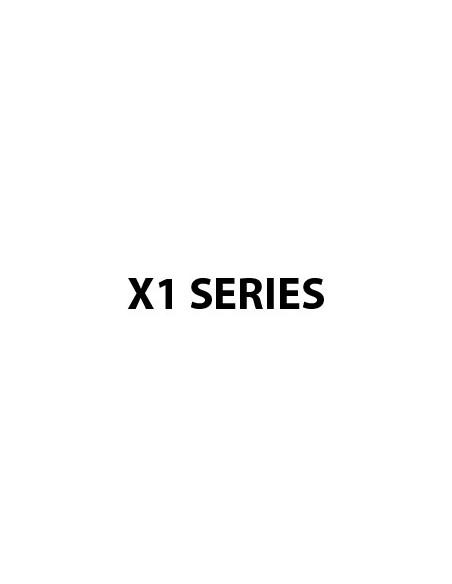 X1 Serija