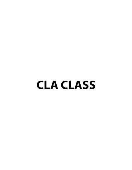 CLS Class