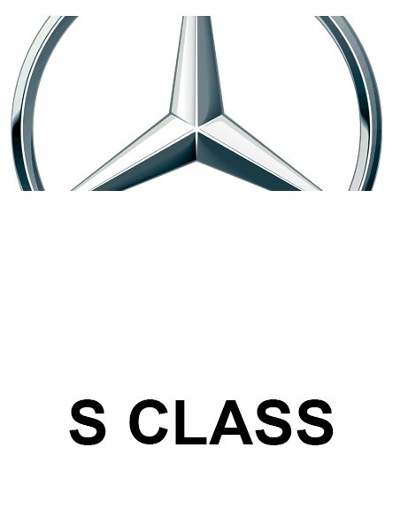 S Class